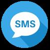 servicios__0000s_0000_sms