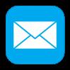 servicios__0000s_0001_email-icon-2.fw_