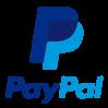 servicios__0000s_0003_paypal