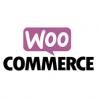 servicios__0000s_0005_woo-commerce